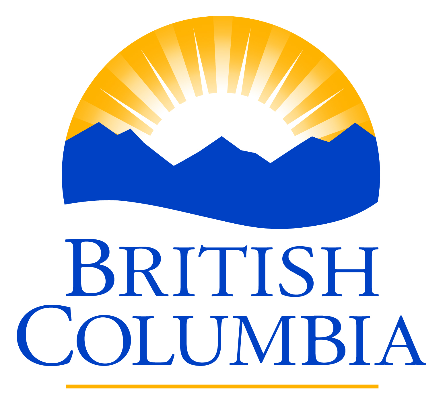 Image result for The Government of British Columbia